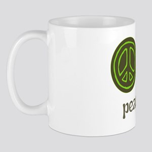 peace_love_mom_3 Mug