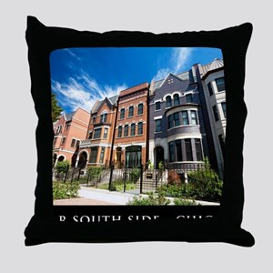 1DS2-29-8785-POSTER Throw Pillow