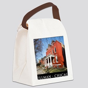 5D-46 IMG_0007-POSTER Canvas Lunch Bag