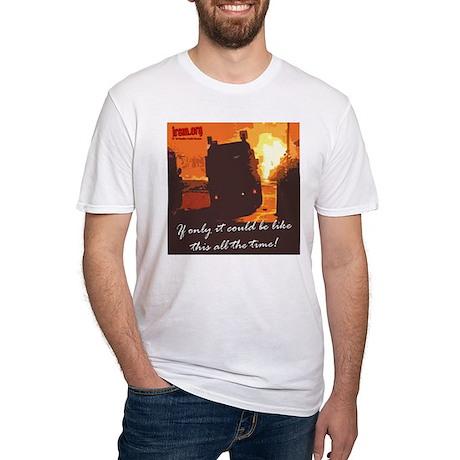 Good Friday Agreement T-Shirt