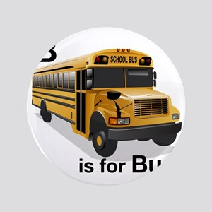 "B_is_Bus 3.5"" Button"