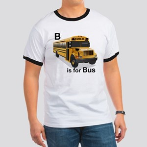 B_is_Bus Ringer T