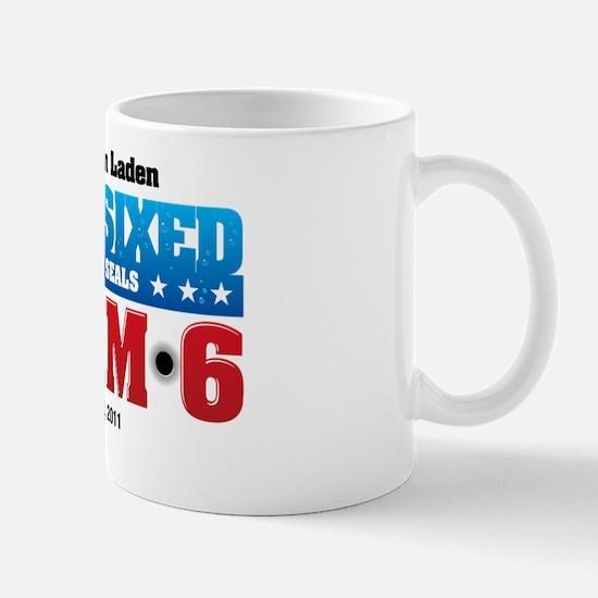 M-202-L_Deep Sixed_1200x800 Mug