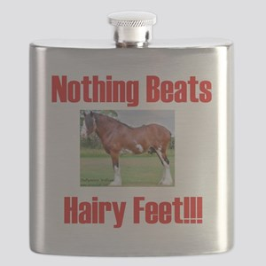 hairykidst Flask