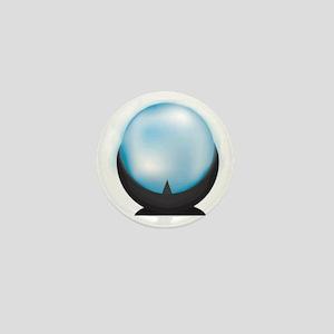 amlogo_512_512 Mini Button