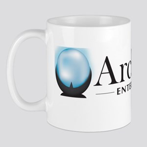 amlogo_1662_600 Mug
