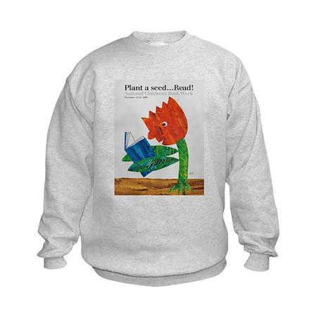 1999 Children's Book Week Kids Sweatshirt