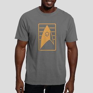 Star Trek Cadet Emblem T-Shirt
