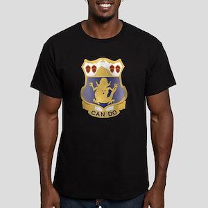 DUI - 1st Battalion - 15th Infantry Regiment Men's