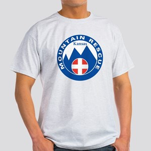 KMRDark Light T-Shirt