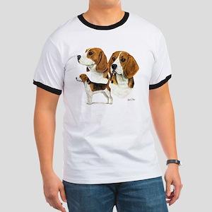 Beagle Multi Ringer T
