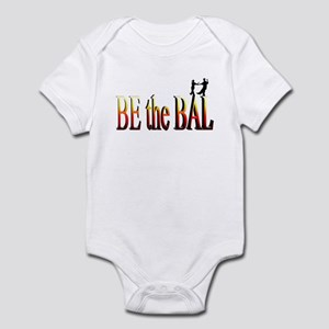 Be the Bal Infant Bodysuit
