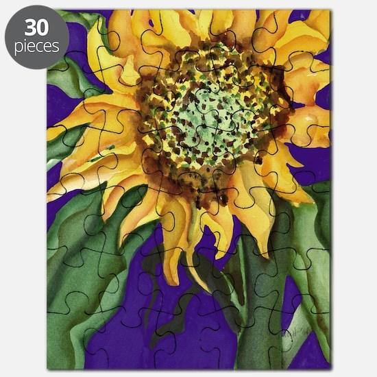 sunflow2800er Puzzle