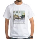 Presentation on Practicing T-Shirt