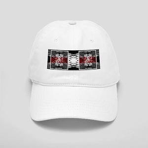 ultra-heavy-beat-fanatic-mug Cap