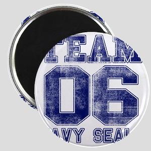 team6navy Magnet