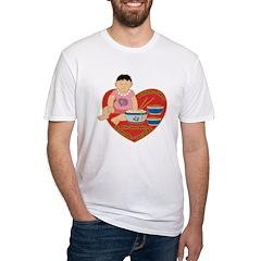 September '03 DTC Shirt