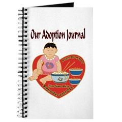Sept '03 DTC Adoption Journal