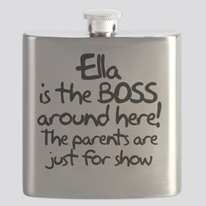 boss_ella Flask