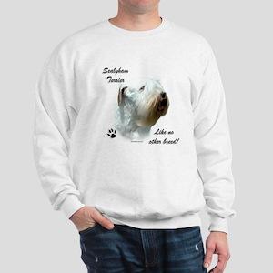 Sealy Breed Sweatshirt