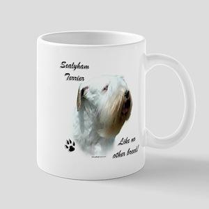 Sealy Breed Mug