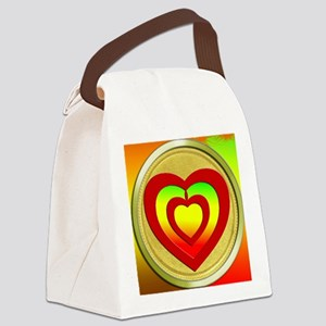 02-necklace-3 Canvas Lunch Bag