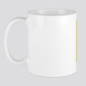 Chabad_Lubavitch_Mashiach_Flag Mug