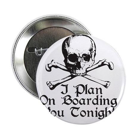 """boarding 2.25"""" Button"""