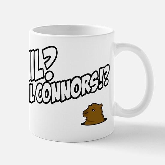 phil-connors Mug
