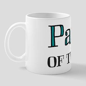 PapaOTSkitch2 Mug