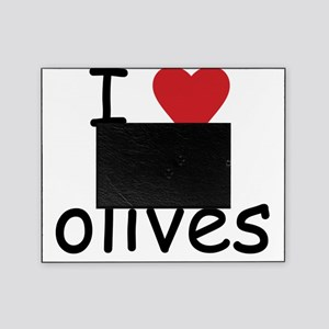 olives Picture Frame