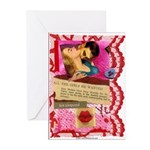 Love Note Cards (pkg. of 10)