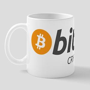 Bitcoin5 Mug