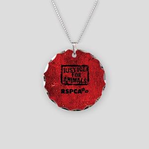 1x1_button_J4A Necklace Circle Charm