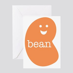 beannew Greeting Card