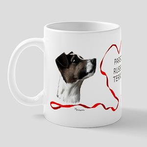 PRTL2 Mugs