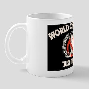 just-tip2-OV Mug