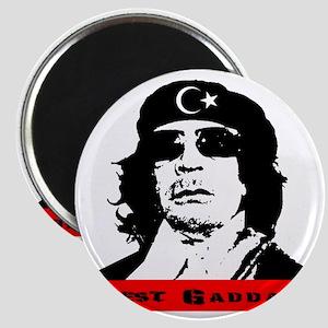 gaddafi2 Magnet