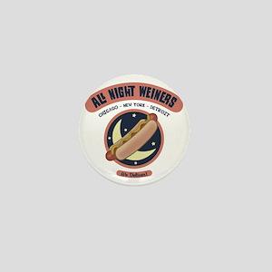 allnight-weiners-LTT Mini Button
