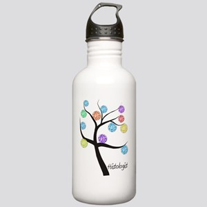 Histologist Tree Stainless Water Bottle 1.0L