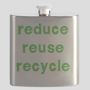 rrr Flask