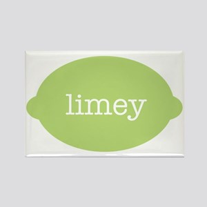 limeyadults Rectangle Magnet