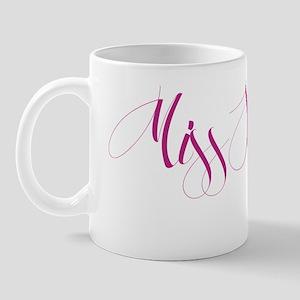 miss_september10x10 Mug