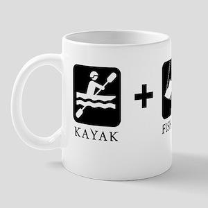 KFB Fat Mug