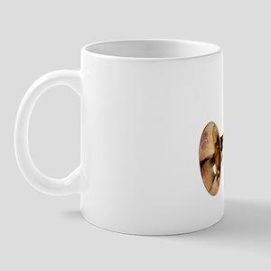 trumpet5 Mug