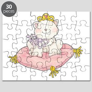 tdeyokittypillow Puzzle