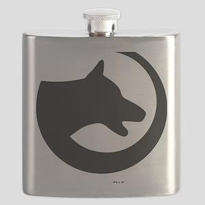 dog-swoosh-PoL-logo Flask