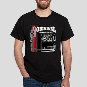 Original Musclecar T-Shirt
