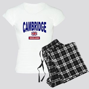 cambridge_shirt1 Pajamas