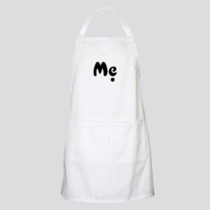 Mom (in Vietnamese) BBQ Apron